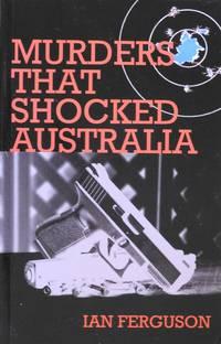 image of Murders That Shocked Australia