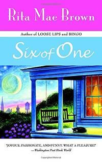 Six of One: 1 (Runnymede)