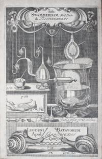 Tractatus Physico-Anatomico-Medicus, de Respiratione Usuque Pulmonum..