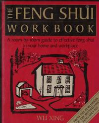 image of THE FENG SHUI WORKBOOK