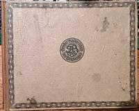 Large Photo Atlas World War I Volume 2  / Grosser Bilderatlas Weltkrieges