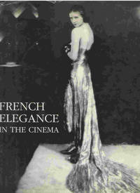French Elegance in the Cinema