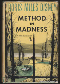Method in Madness.