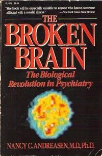 Broken Brain, The