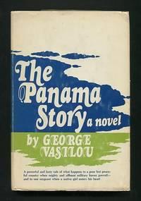 The Panama Story