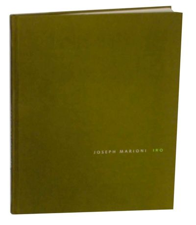 Amarillo, TX: Amarillo Museum of Art, 2003. First edition. Hardcover. Exhibition catalog for a show ...