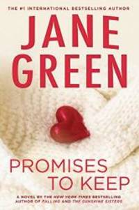 Promises to Keep Green  Jane  Author  May 31 2011 Paperback