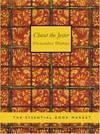 "image of Chicot the Jester: Abridged translation of ""La dame de Monsoreau"""