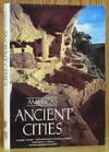 America\'s Ancient Cities