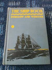 The Ship Book (Revised Edition)