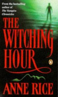 The Witching Hour (Spanish Edition) (v. 1)