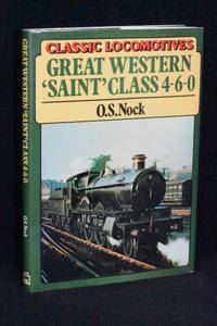 image of Great Western