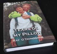 Tears on my pillow SIGNED & Inscribed