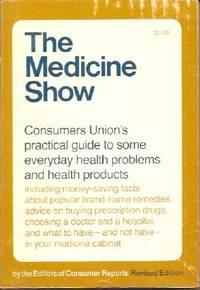 Medicine Show, The