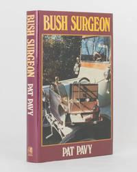 image of Bush Surgeon
