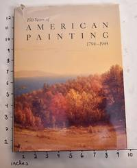 150 Years of American Painting 1794-1944