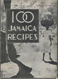 100 Jamaica Recipes ... A collection of Jamaica recipes. 7th edition