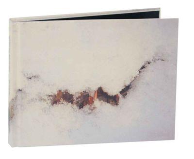 Kitakyushu, Japan: CCA Kitakyushu, 2006. First edition. Oblong hardcover. Attractive artist book wit...