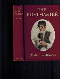 image of The Postmaster