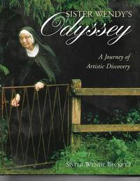 image of Sister Wendy's Odyssey