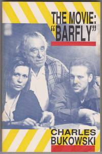 image of The Movie Barfly