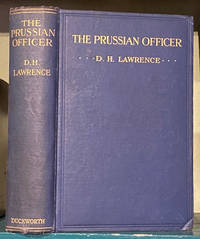 The Prussian Officer: And Other Stories