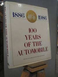 One Hundred Years of the Motor Car, 1886-1986