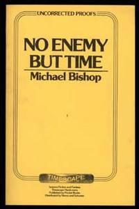 New York: Timescape Distributed by Simon and Schuster, 1982. Octavo, printed wrappers. Advance copy ...