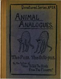ANIMAL ANALOGUES