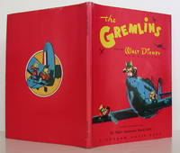 The Gremlins by Dahl, Roald - 1943