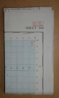 Minehead. Sheet 164.