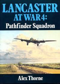 image of Lancaster at War 4: Pathfinder Squadron