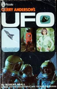 Gerry Anderson's UFO: 1