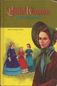image of Little Women (Modern Abridged Edition)
