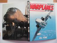 image of The great warplanes of the 1980s