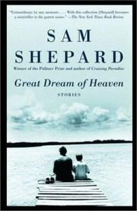 Great Dream of Heaven: Stories