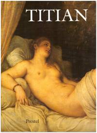 image of TITIAN