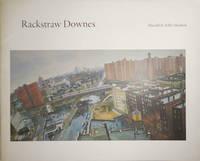 image of Rackstraw Downes