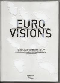 EURO VISIONS : Cyprus / Estonia / Hungary / Latvia / Lithuania / Malta / Poland / Cezch Republic / Slovakia / Slovenia by Ten Magnum Photographers