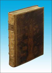 Selections from the Writings of John Ruskin.
