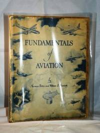 Fundamentals of Aviation
