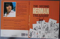 The Second Herman Treasury (Andrews & McMeel Treasury Series)