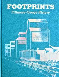 Footprints: Fillmore-Osage History