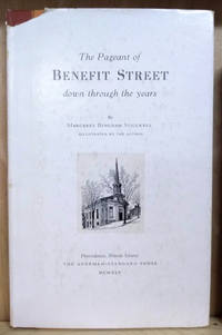 The Pageant of Benefit Street Down through the Years
