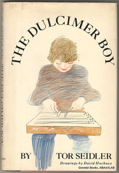 NY:: Viking Press,. Near Fine in Very Good dust jacket. 1979. Hardcover. 0670286095 . First edition....