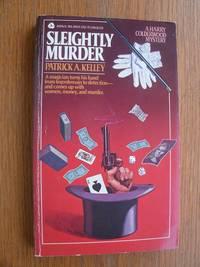 Sleightly Murder