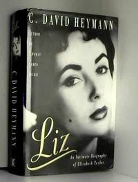 Liz: An Intimate Biography