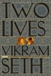 image of Seth, Vikram | Two Lives | Signed First Edition Copy