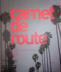 Carnet De Route Number 1