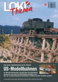 US-Modellbahnen.